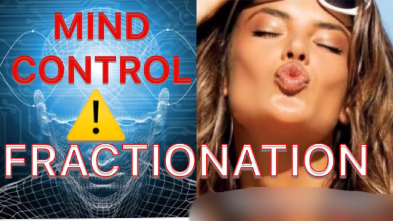 Fractionation seduction books