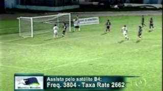 Baixar Victor Dias (Atacante 01/08/1989)