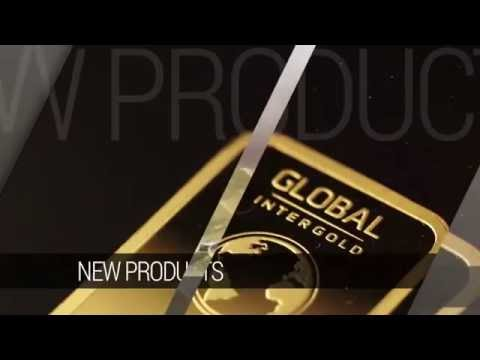 Rapid income with GoldSet Global Smart and Global Pro orders!