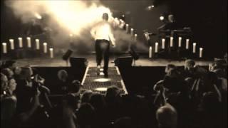 Unheilig - Sieh in mein Gesicht (Live Puppenspiel 2008)