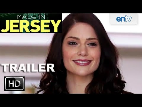 Download Made in Jersey Teaser Trailer [HD]: Janet Montgomery Uses Street Smarts From Jersey To Win In NYC