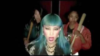 Watch Mademoiselle Yulia Gimme Gimme video