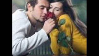 Amor Vittone My kind of Guy.wmv
