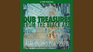 Bit A Bit Dub (Bonus Track)