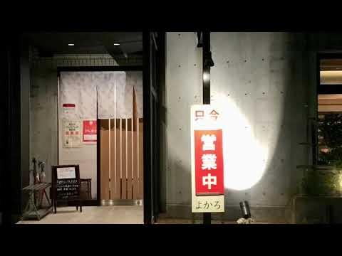 最近投稿された寿司屋の動画一覧