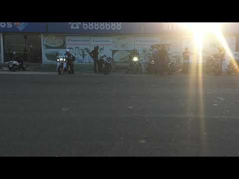 superbikes   Nagpur    futala