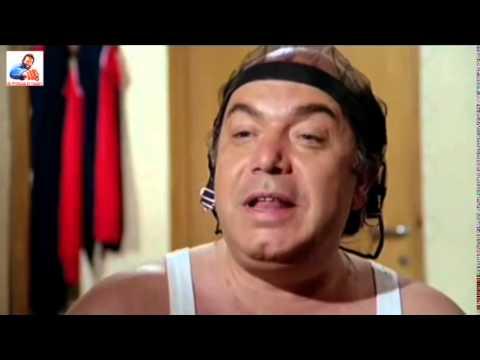 Lino Banfi Ninna Nanna Ad Aristoteles Youtube