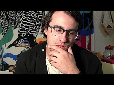 Explaining my leaked video