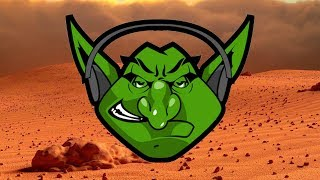 Goblins From Mars (Top 10 Dance Mix)