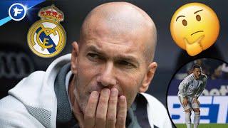 Le Real Madrid en plein doute | Revue de presse