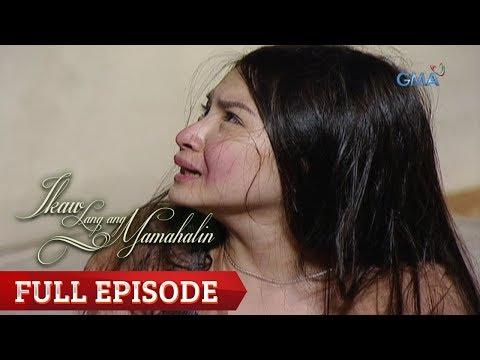 Ikaw Lang Ang Mamahalin | Full Episode 77