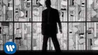 Raf - Due (videoclip)