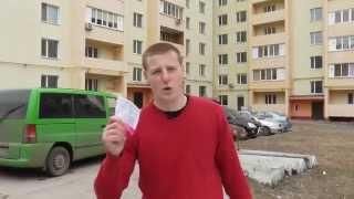 видео где заказать пластиковые окна
