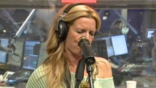 Candy Dulfer - Hey Now (live at