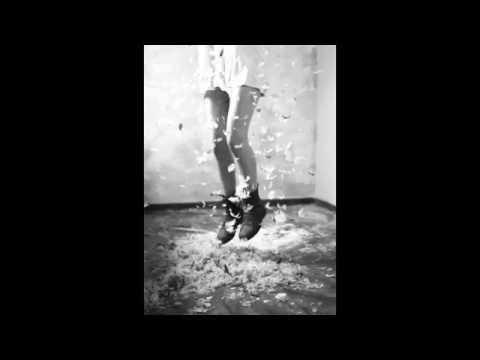 Pretty Criminals - Sweet love (Tom Lown remix) ✖✖