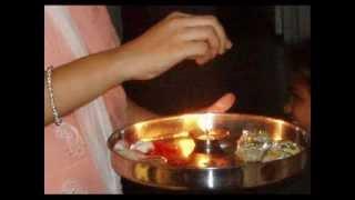 Mere Bhaiya Mere Chanda.....Happy Raksha Bandhan
