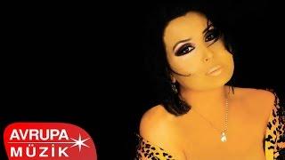 Bülent Ersoy - Alaturka 2000 (Full Albüm) 2017 Video