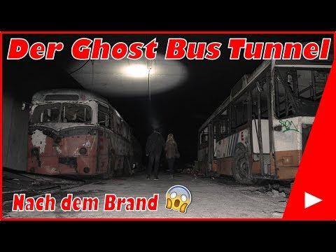 lost-places-#63-der-ghost-bus-tunnel-nach-dem-brand-|-its-lost