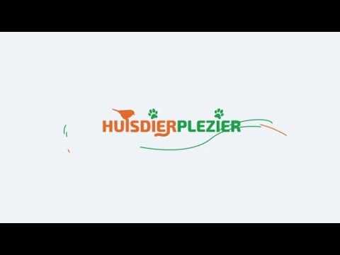 Huisdierplezier.nl | Konijnenhok Cotton Cottage | Konijnenhok bouwen