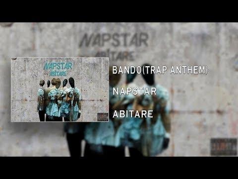 NAPSTAR & RETNO - BANDO (TRAP ANTHEM)