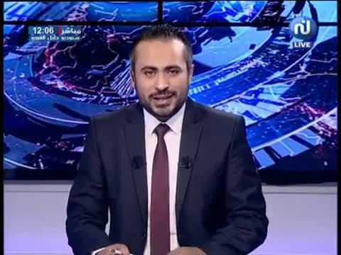 هات الصحيح : الموضوع : وفاة الشهيد خليفة السلطاني تسلط الضوء مجددا على وضعية متساكني المناطق المهددة