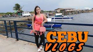 Cebu Travel Vlogs | Part 2 | Cebu Adventures | Tabuelan Cebu | NEGROS OCCIDENTAL Traveller | 🍬