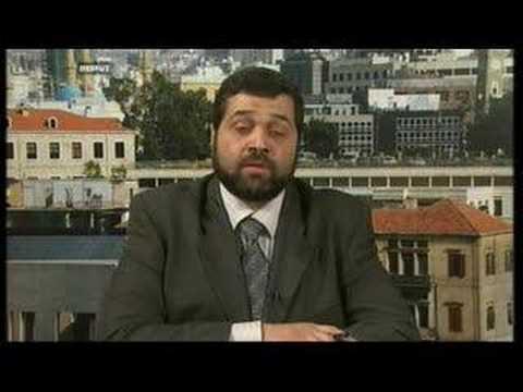 Inside Story - Arab League in Israel - 09 Jul 07 - Part 2