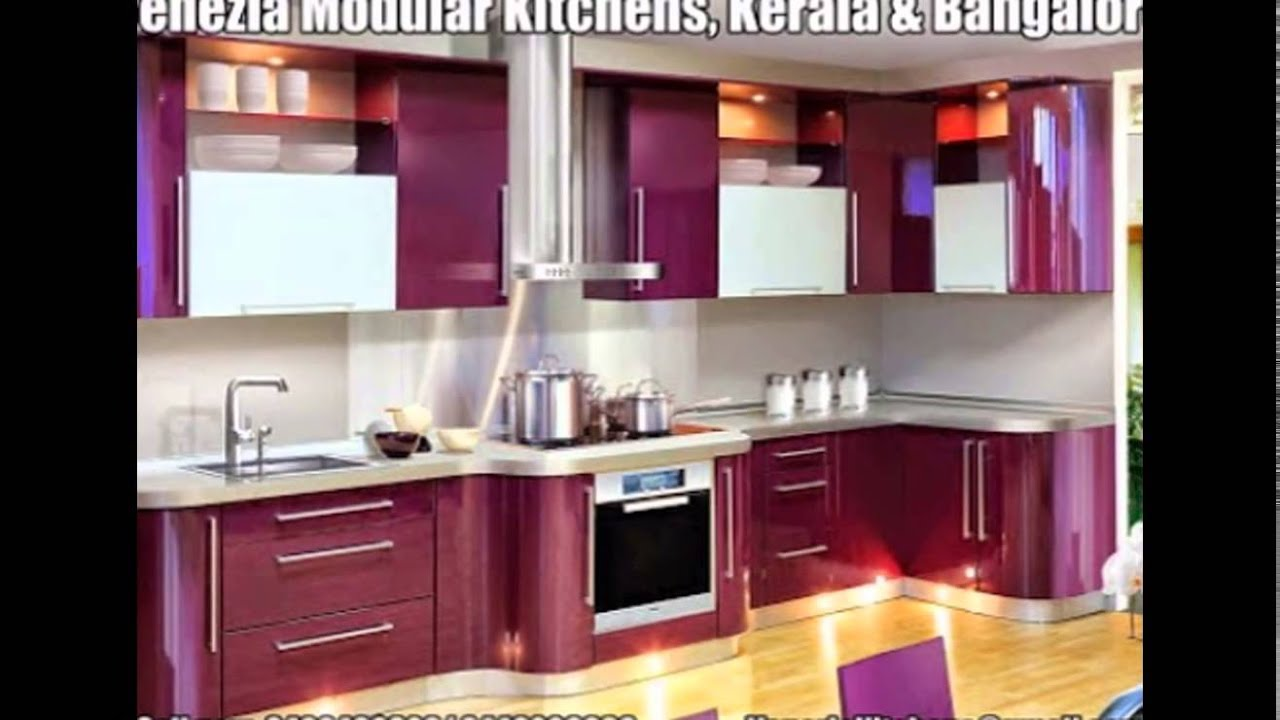 Bangalore Modular Kitchen Call 9449667252 Wardrobes Best Rated Interior Furnishing Youtube