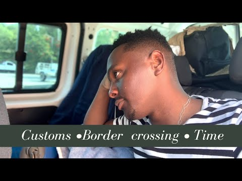 Terrell Owens dating Kenya