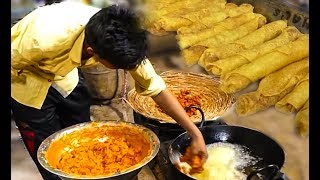 Ramzan Special Street Foods | Iftar Special foods | streetfood