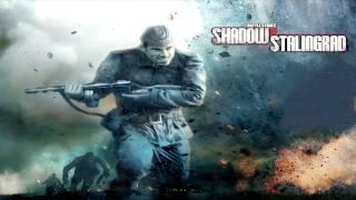 Battlestrike: Shadow of Stalingrad - All Weapons Showcase [60 FPS]