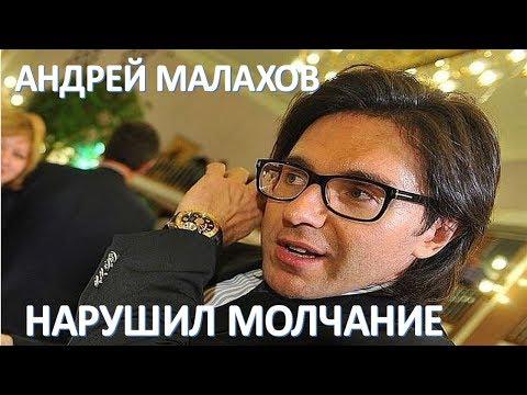Тата Бондарчук в свои 22 года выглядит ровесницей