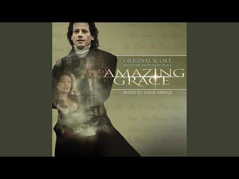 Triumph (Amazing Grace Original Score)