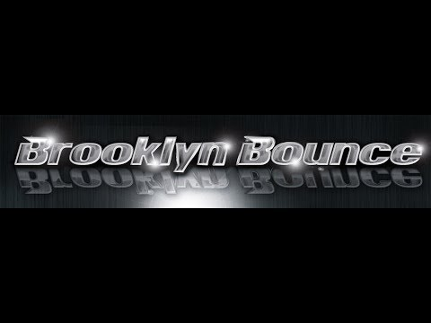 Best of Brooklyn Bounce Megamix