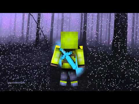 Huahwi vs IsmetRG vs Gereksiz vs SuchSpeed  ! (Minecraft FFA KAPIŞMASI)