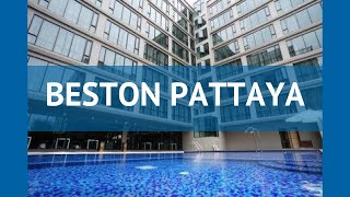 Фото BESTON PATTAYA 4 Таиланд Паттайя обзор – отель БЕСТОН ПАТТАЙЯ 4 Паттайя видео обзор