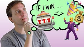 How to Use the 1st Conditional | English Grammar Lesson