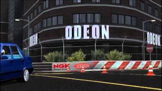 İzmir İşi Trailer #OGMODS Sunar :)