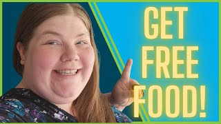 How to Apply for Food Stamps (Instructions for All 50 States!)