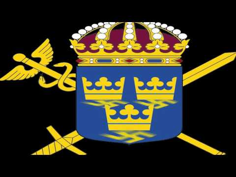 """The Bristles - """"Sweden, Where God Only Comes to Sh*t"""" Heptown Records"""