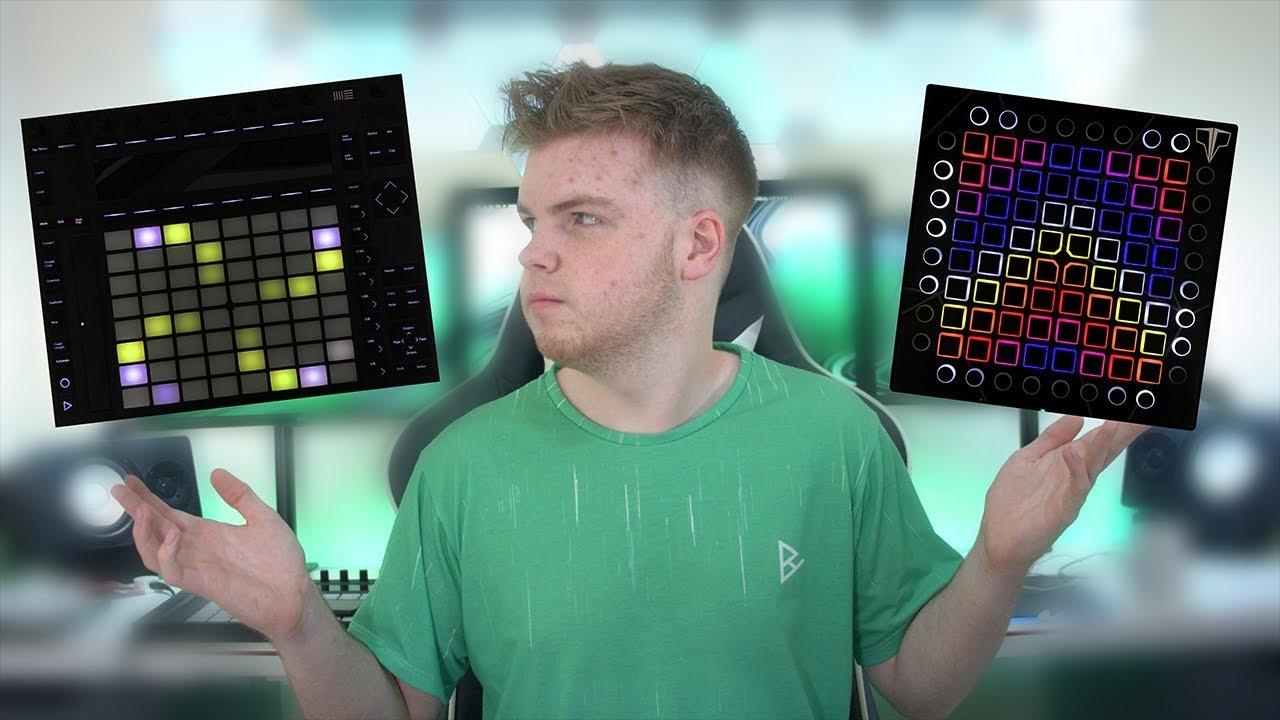 Unlock HIDDEN Features of your MIDI Controller