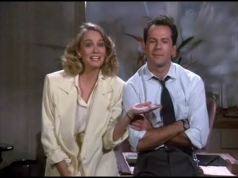 Watch moonlighting movie 1985 divx