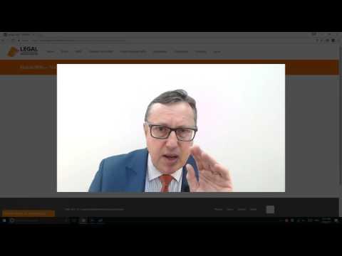 Mutual Wills Testamentary Trusts