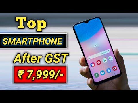 Best Smartphones Under 8000 & 12000 Buy After LockDown | Budget Gaming Phone Under 8k | Tech Pil