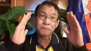 Khan sovan - សិទ្ធិពលរដ្ឋសម្រាប់បោះឆ្នោត, ខាន់សុវណ្ណ, Khmer news today, Cambodia hot news, Breaking