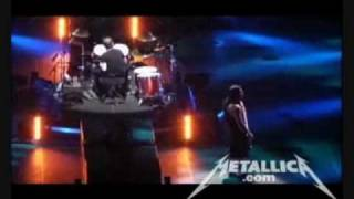 Metallica - The unforgiven III  (3)  (HQ)  Live @ Oslo 2010