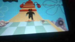 Bol we saw a new video of roblox