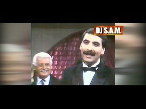 Rabih El Khawli - Metel Al Ghoraba - Master I ربيع الخولي - متل الغربا منتلاقى - ماستر