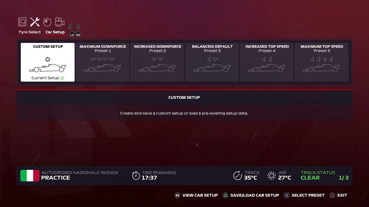 Download F1 2020 みんなで練習#01