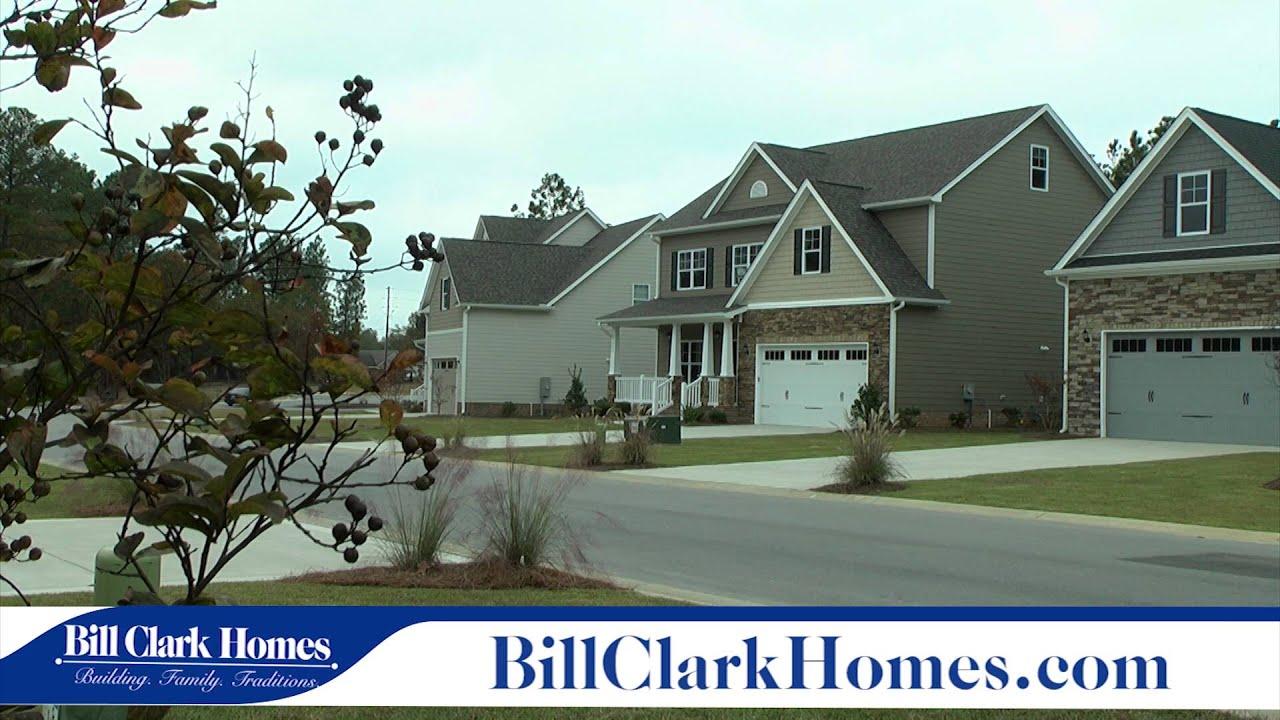 Bill Clark Homes Myrtle Beach Reviews